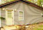 Foreclosed Home in Cuddebackville 12729 4 OLD RD - Property ID: 70122308