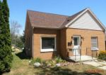Foreclosed Home in West Bend 53090 520 ROOSEVELT DR - Property ID: 70122318