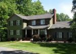 Foreclosed Home in Appomattox 24522 2184 COUNTRY CLUB RD - Property ID: 70122323