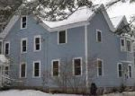 Foreclosed Home in Chelmsford 1824 108 CONCORD RD - Property ID: 70122335