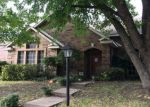 Foreclosed Home in Desoto 75115 703 AUSTIN DR - Property ID: 70122337