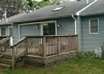 Foreclosed Home in Beachwood 8722 936 BEACH AVE - Property ID: 70122357