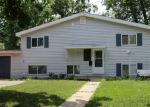 Foreclosed Home in Midland 48642 4414 QUINCY DR - Property ID: 70122386