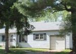 Foreclosed Home in Greenville 62246 905 DURLEY ST - Property ID: 70122390