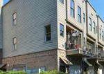 Foreclosed Home in Atlanta 30317 1963 HOSEA L WILLIAMS DR SE UNIT 211 - Property ID: 70122392