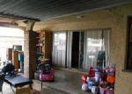 Foreclosed Home in Gardena 90249 2815 MANHATTAN BEACH BLVD - Property ID: 70122417