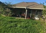 Foreclosed Home in Needville 77461 8722 GARRETT ST - Property ID: 70122435