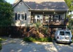 Foreclosed Home in Charleston 29412 1966 WILD WING LN - Property ID: 70122448