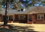 Foreclosed Home in Dunn 28334 1004 W DIVINE ST - Property ID: 70122454