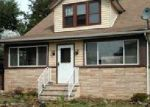 Foreclosed Home in Woodbridge 7095 108 WEDGEWOOD AVE - Property ID: 70122458