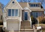Foreclosed Home in South River 8882 18 ALBOURNE ST - Property ID: 70122459