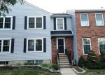 Foreclosed Home in Sayreville 8872 3 DELIKAT LN - Property ID: 70122463