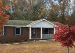 Foreclosed Home in Winder 30680 124 ASHWOOD WAY - Property ID: 70122472