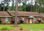 Foreclosed Home in Baxley 31513 95 PITTY PAT LN - Property ID: 70122478