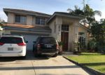 Foreclosed Home in El Monte 91732 4610 MAXSON RD - Property ID: 70122498