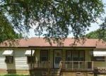 Foreclosed Home in Albertville 35950 3870 SECTION LINE RD - Property ID: 70122506