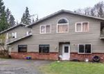 Foreclosed Home in Snohomish 98290 7018 184TH DR SE - Property ID: 70122510