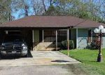 Foreclosed Home in Angleton 77515 313 FARRER ST - Property ID: 70122524
