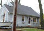 Foreclosed Home in Matawan 7747 36 LAKE BLVD - Property ID: 70122543