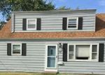 Foreclosed Home in East Brunswick 8816 22 MANSFIELD AVE - Property ID: 70122545