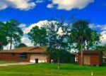 Foreclosed Home in Loxahatchee 33470 17561 69TH ST N - Property ID: 70122560