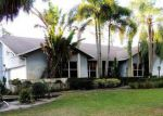 Foreclosed Home in Palm Beach Gardens 33418 13241 NIGHT OWL LN - Property ID: 70122562
