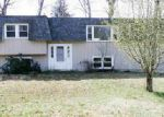 Foreclosed Home in Laconia 3246 15 OSHEA LN - Property ID: 70122594