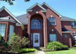 Foreclosed Home in Willis 77318 5333 MONTEGO COVE DR - Property ID: 70122599