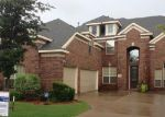 Foreclosed Home in Garland 75040 1905 WIND LAKE CIR - Property ID: 70122601