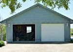 Foreclosed Home in Dandridge 37725 137 GOLF VIEW BLVD - Property ID: 70122606