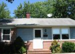 Foreclosed Home in Joppa 21085 547 JOPPA FARM RD - Property ID: 70122620