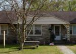 Foreclosed Home in Towson 21204 1705 W JOPPA RD - Property ID: 70122621