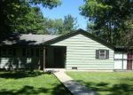 Foreclosed Home in Highland Mills 10930 11 RYAN PL - Property ID: 70122631