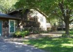 Foreclosed Home in Wyoming 55092 18935 YALTA ST NE - Property ID: 70122642