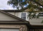Foreclosed Home in Allen Park 48101 14818 PARIS CT - Property ID: 70122644