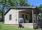 Foreclosed Home in Eaton Rapids 48827 519 WOOD ST - Property ID: 70122645
