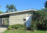 Foreclosed Home in Gretna 70056 2107 DEERFIELD RD - Property ID: 70122650