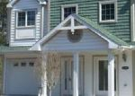 Foreclosed Home in Frankford 19945 33699 CANAL DR # 65 - Property ID: 70122667