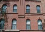 Foreclosed Home in New York 10030 199 W 134TH ST APT 5A - Property ID: 70122717