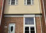 Foreclosed Home in Manassas 20110 8327 IVY GLEN CT - Property ID: 70122757