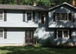 Foreclosed Home in Vernon 7462 11 WOODLAND DR - Property ID: 70122784