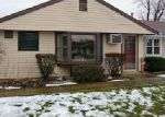 Foreclosed Home in Hometown 60456 4107 W 90TH PL - Property ID: 70122798
