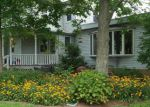 Foreclosed Home in Edgewater 21037 1057 CARRS WHARF RD - Property ID: 70122853