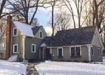 Foreclosed Home in Haverford 19041 130 AVON RD - Property ID: 70122867