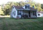Foreclosed Home in Pulaski 24301 3562 VALLEY RD - Property ID: 70122873