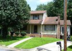 Foreclosed Home in Danville 24540 102 BANNISTER CT - Property ID: 70122881