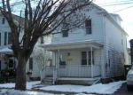Foreclosed Home in Kingston 18704 136 W UNION ST - Property ID: 70122894
