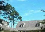 Foreclosed Home in Kitty Hawk 27949 7049 MARTINS POINT RD - Property ID: 70122902