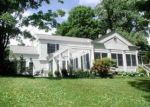 Foreclosed Home in Salt Point 12578 71 RING RD - Property ID: 70122906