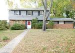 Foreclosed Home in Huntington Station 11746 23 ROLLING HILLS DR - Property ID: 70122908
